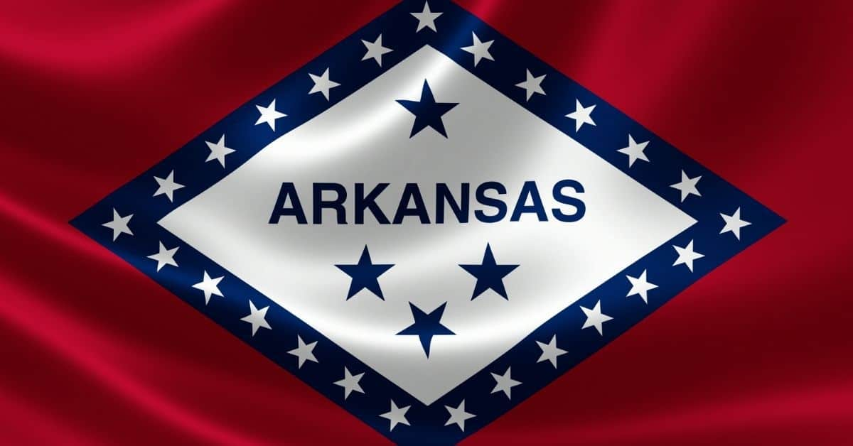 Ghost Towns Of Arkansas, United States Ghost Towns