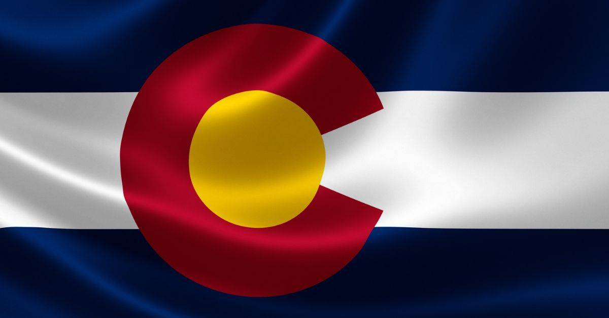 Ghost Towns Of Colorado, United States Ghost Towns