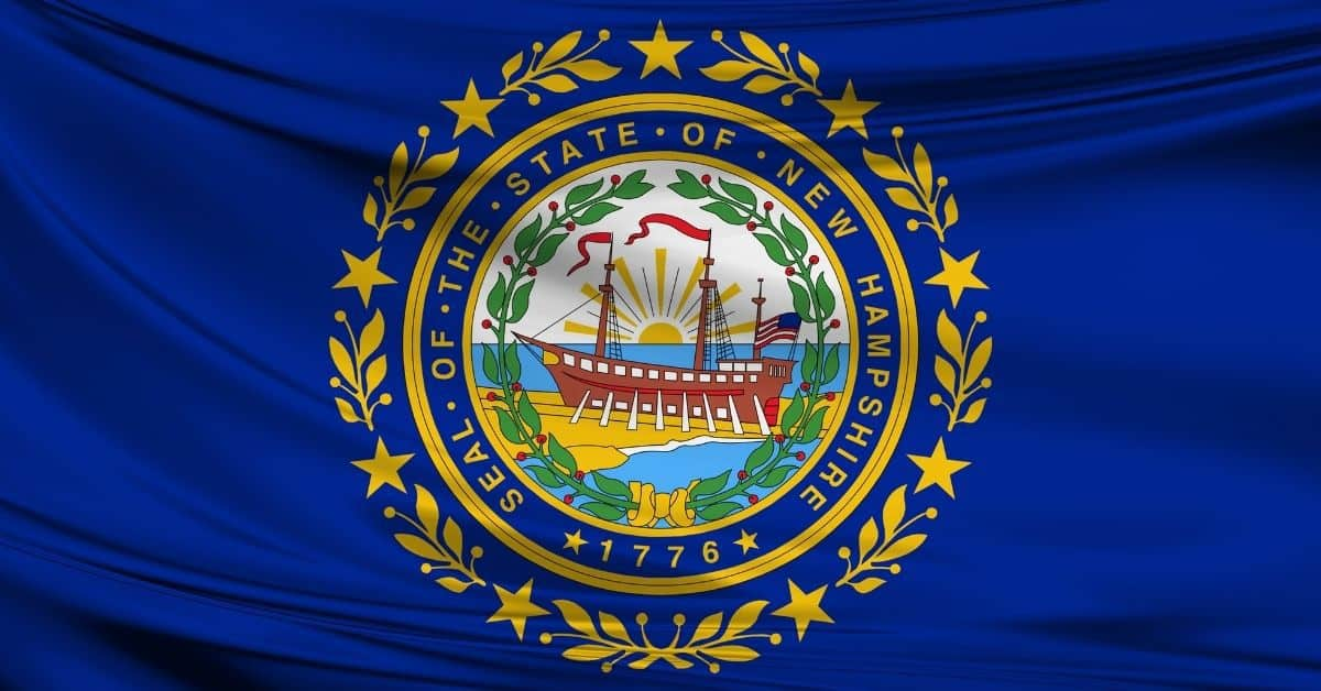 Ghost Towns Of New Hampshire, United States Ghost Towns