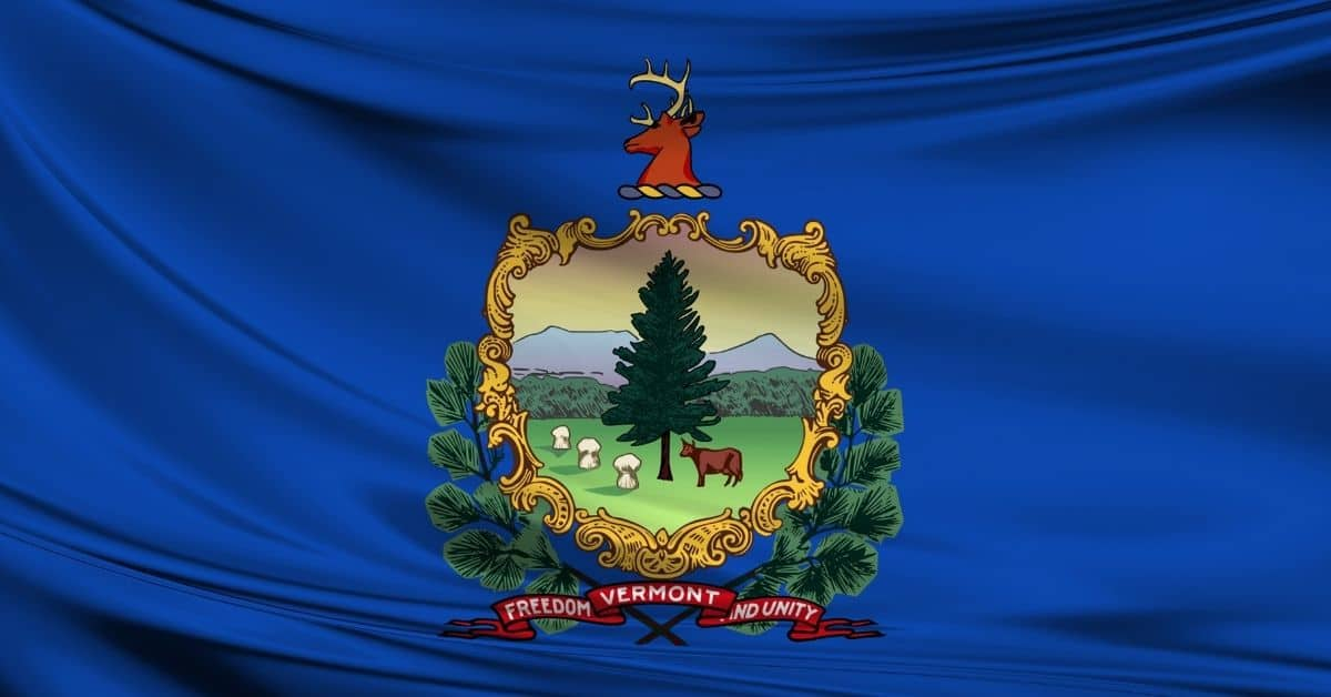 Ghost Towns Of Vermont, United States Ghost Towns